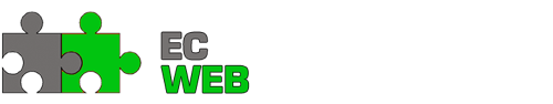 ECweb - Podrška korisnicima