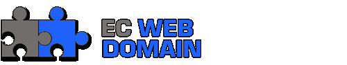 ECweb Domain - Euro komunikacije